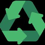 comprar-plafones-reciclables