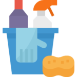 plafon-lavable-en-venta