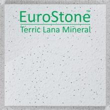 Terric220x220